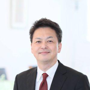 株式会社ワク・ワークス 代表 松村潤乃輔